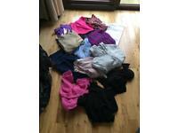Bundle ladies size 18 clothes 15 items