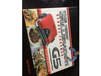 George Foreman G5 Grill