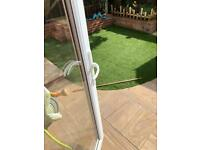 Landscaping,patios,artificial grass