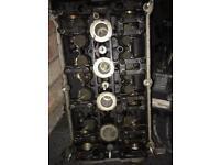 1.8t 20v turbo engine parts