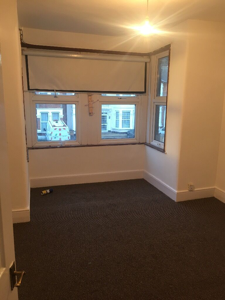 BEAUTIFUL ONE BED FIRST FLOOR FLAT IN ILFORD