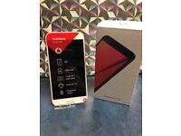 Vodafone smart N9 (boxed)