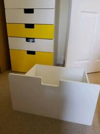 Drawer for Stuva wardrobe from Ikea ( large size)