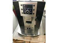 DeLonghi Magnifica ESAM Perfecta Espresso Bean to Cup Coffee Machine London