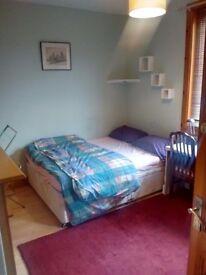 Double room..£320...No bills