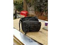 Pc holdall work bag
