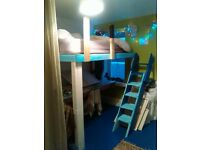 ROOM for rent central brighton bn13ju FLAT SHARE