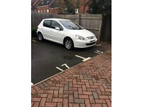 Very clean Peugeot 307 2.0 hdi great work horse or ideal family will run for ever!! £950ono