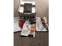Turbo fire 11x DVD boxset