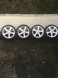 4 by 108 alloys