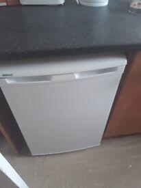 BEKO Refridgerator