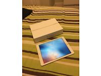 iPad Air 2 (gold) - 16gb WiFi only - £210