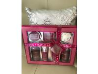 Baylis and Harding gift set ideal Mother's Day gift