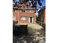 HMO - Four bedroom property located in Headington