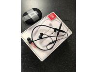 REDUCED*genuine Beats X wireless earphones
