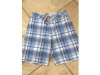 Men's Polo by Ralph Lauren shorts size 30