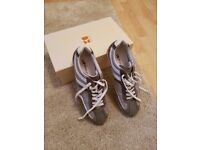 Boss Orange Trainers size 43