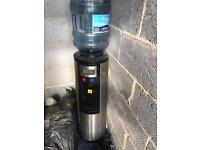 Water dispenser excellent condition