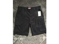 West Ace Cargo shorts 34""