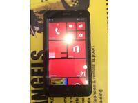 Nokia Lumia 625, Unlocked, £25only
