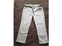 All New Women Clothes size 8-10