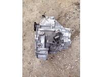 ♻️ 6 Speed Gearbox Bora golf Leon Toledo 1.9tdi ♻️ loads parts here