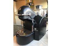 Nespresso Machine - As new!