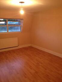 2 Double Bedroom Flat - Mitcham/Tooting, Newly refurbished & fully furnished