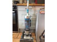 Vax airpet 3 vacuum