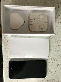 Immaculate condition iPhone 6 64 GB space grey, unlocked