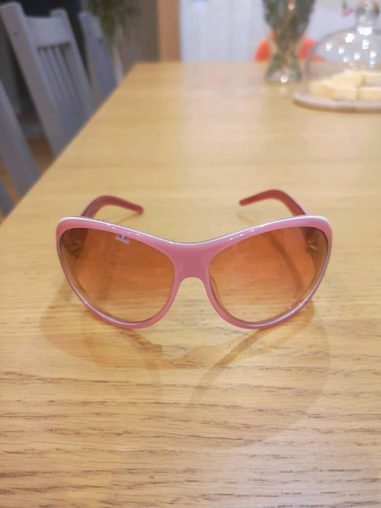 3bcb1995cb5 Ralph lauren women sunglasses