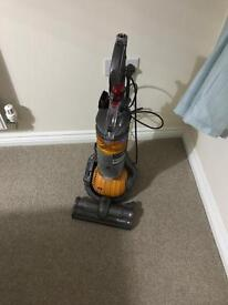 Dyson Hoover -for spares and parts-