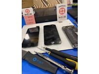 iPhone,iPad,Samsung,Huawei,Sony,Nokia,Laptop,PC,Tablet,Cheap,Fast,Quick.Sell,Repair