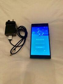 Nokia Lumia 520 Mobile Phone (Grade C) Red  [Price Drop