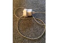 Iphone charger genuine
