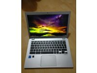 TOSHIBA CHROMEBOOK 2 (Model: CB30-B-104), Used but in great condition, price negotiable