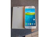 samsung s5 mini unlocked like new