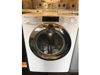 £140 FOR 8 KG CANDY WASHER DRYER IN EXCELLENT CONDITION 🇬🇧🇬🇧🇬🇧