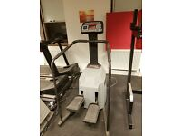 Life Fitness STEPPER MACHINE *FOR SALE*