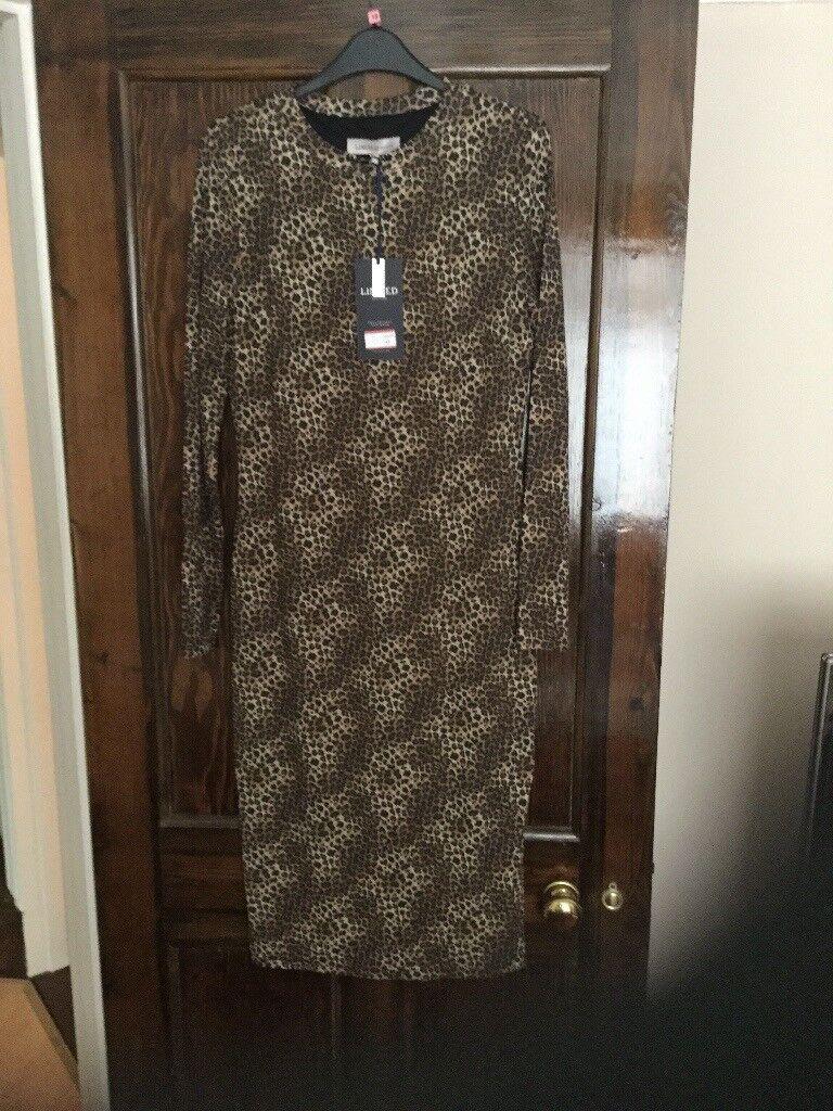 Marks & Spencer's Ladies dress