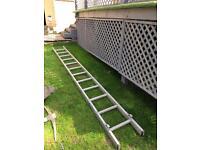 12foot Ladder