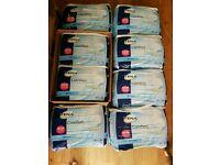Comfort pads 8packs