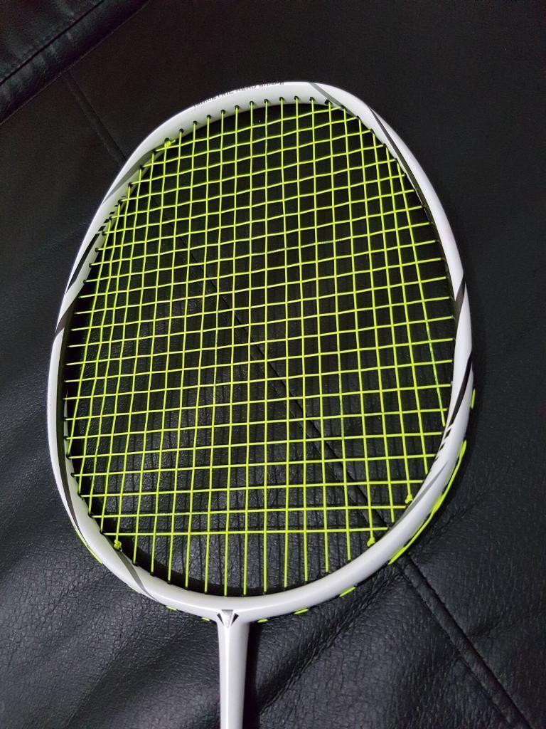 2 Charlton badminton racket for sale