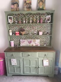 3 piece vintage furniture