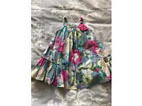 12-18 monsoon summer dress