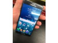 Samsung galaxy note 4 like and and unlocked to all networks