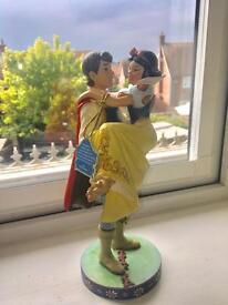 Disney traditions Snow White, brand new