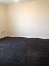 brand new, town centre, self contained 1 bedroom flat for rent