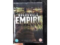 Boardwalk empire seasons 1-3