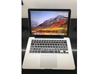 """MacBook Pro 13"""" Mid-2010 (A1278)"""